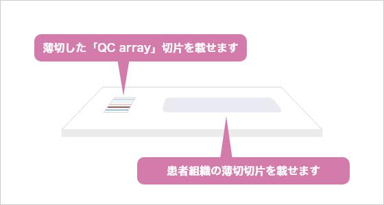 コントロールの模式図