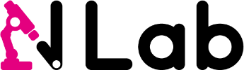 株式会社N Lab(エヌラボ)